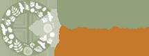 Tree_charter__logo