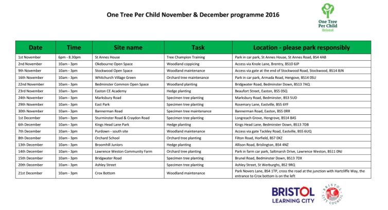 one-tree-per-child-winter-2016-programme